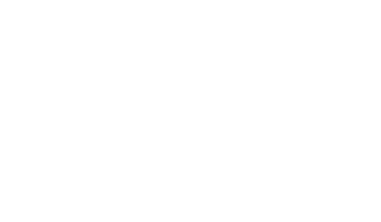 The Conservatory - Welcome to The Conservatory's Midlands Viewing Facilities in Birmingham